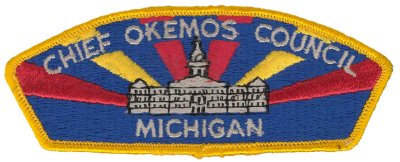 Csp Chief Okemos Council.jpg