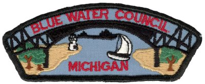 Csp Blue Water Council.jpg