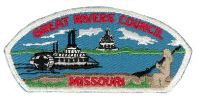 Csp Great Rivers Council.jpg