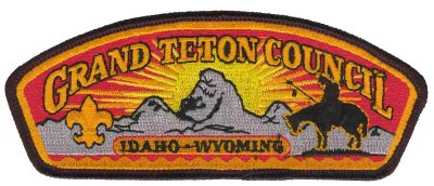 Csp Grand Teton Council.jpg