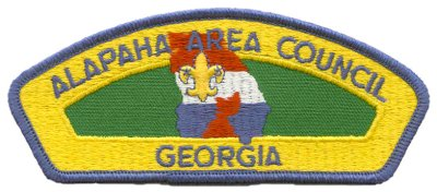 Csp Alapaha Area Council.jpg