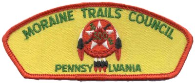 Csp Moraine Trails Council.jpg