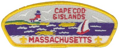 Csp Cape Cod and the Islands Council.jpg