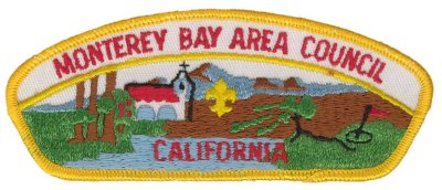Csp Monterey Bay Area Council.jpg