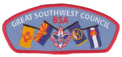 Csp Great Southwest Council.jpg