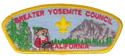 Csp Greater Yosemite Council.jpg