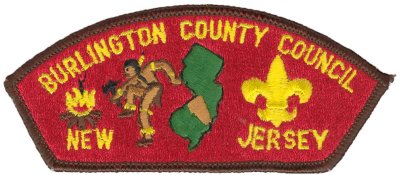 Csp Burlington County Council.jpg