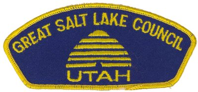 Csp Great Salt Lake Council.jpg