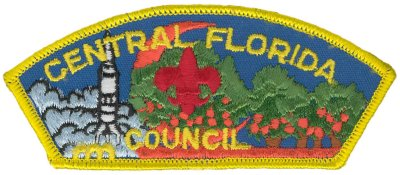 Csp Central Florida Council.jpg