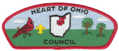Csp Heart of Ohio Council.jpg