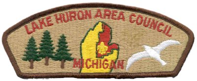 Csp Lake Huron Area Council.jpg