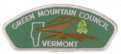 Csp Green Mountain Council.jpg
