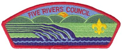 Csp Five Rivers Council.jpg