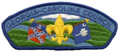 Csp Georgia-Carolina Council.jpg