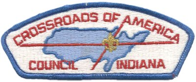 Csp Crossroads of America Council.jpg