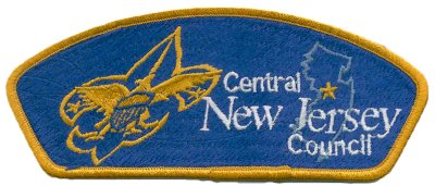 Csp Central New Jersey Council.jpg