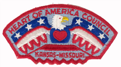 Csp heart of america.jpg