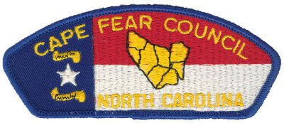 Csp Cape Fear Council.jpg