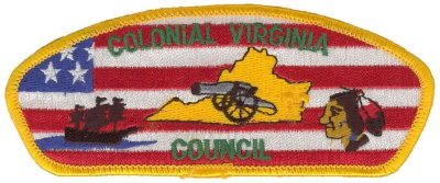Csp Colonial Virginia Council.jpg