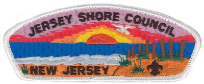 Csp Jersey Shore Council.jpg