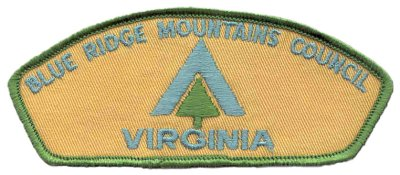 Csp Blue Ridge Mountains Council.jpg