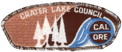 Csp Crater Lake Council.jpg