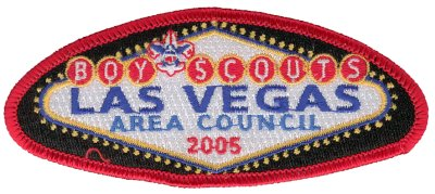 Csp Las Vegas Area Council.jpg