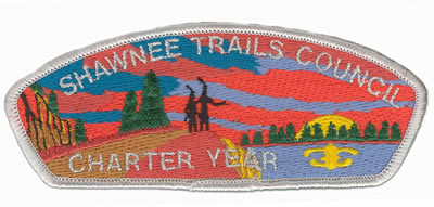 Csp shawnee trails.jpg