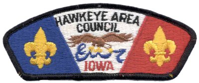 Csp Hawkeye Area Council.jpg