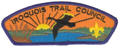 Csp Iroquois Trail Council.jpg