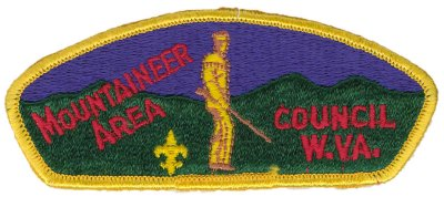 Csp Mountaineer Area Council.jpg