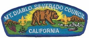 Csp Mount Diablo Silverado Council.jpg