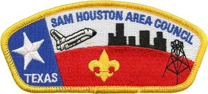 Csp Sam Houston Area Council.jpg