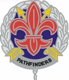 Pathfinder Scouts Association.jpg